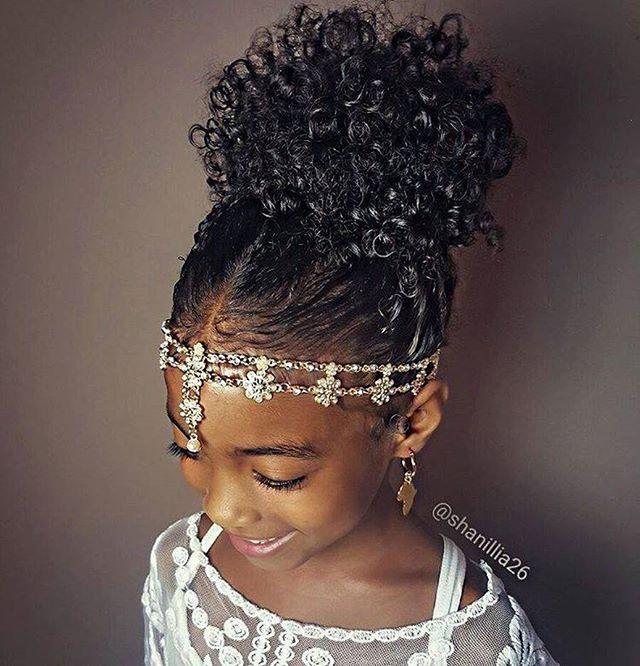 Black Girls Hairstyles black girls hairstyles and haircuts 40 cool ideas for black coils Princess Hair