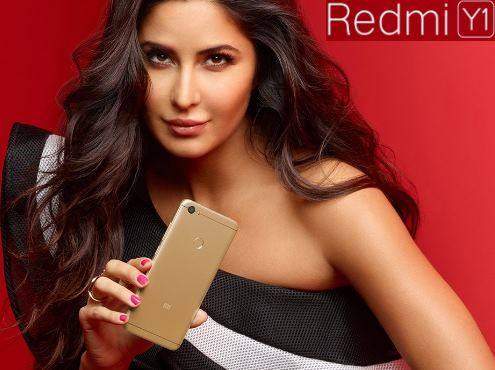 Sale 12 Pm Redmi Y1 Y1 Lite From Rs 6999 Amazon Discounts Amazon Promo Codes Discount Codes Coupon
