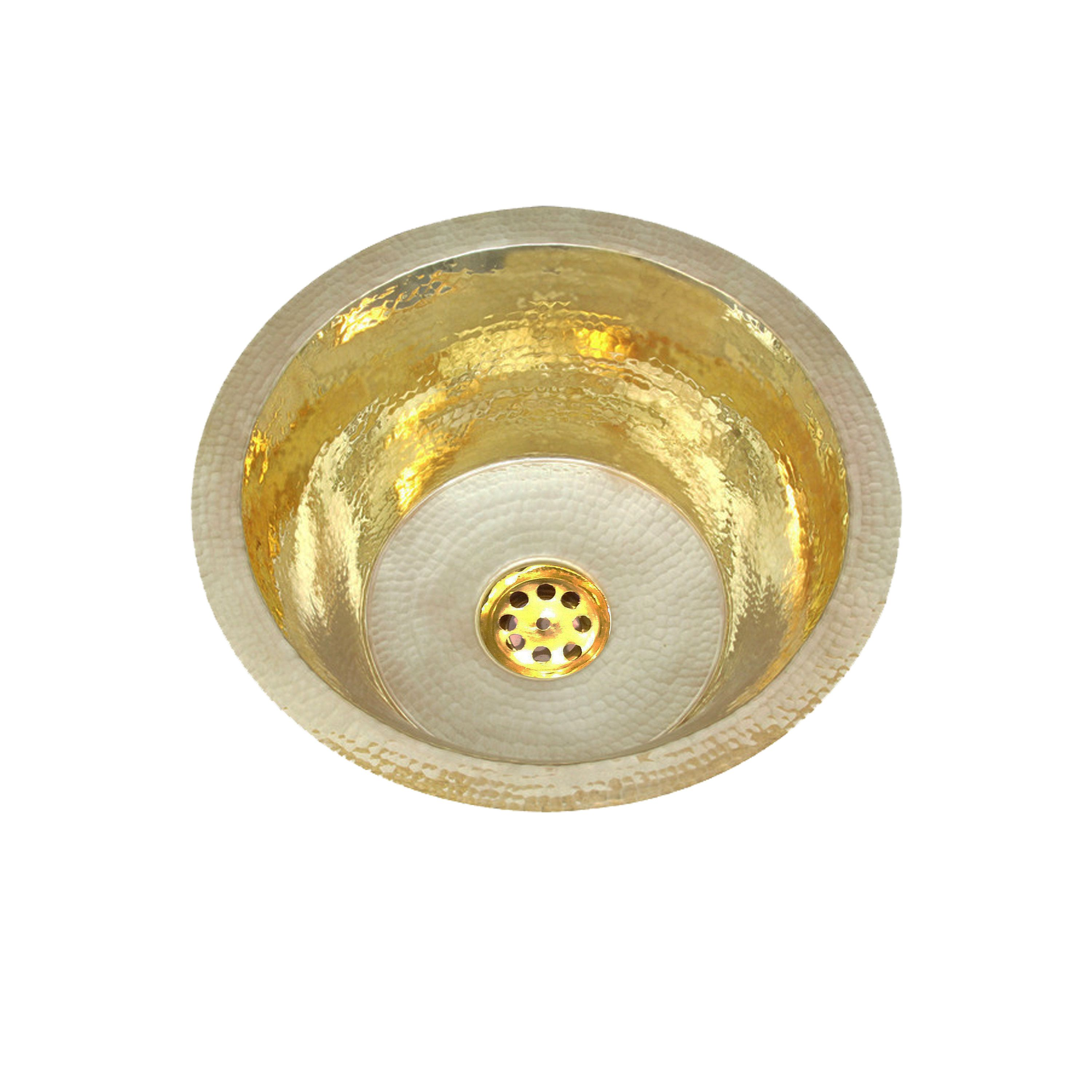 Moroccan Brass Bathroom Sink Wash Basin Toilet Lavatory Basin Brass Sink Bowl Bathroom Bathroom Vanities Brass Si Bathroom Sink Bowls Brass Sink Wash Basin