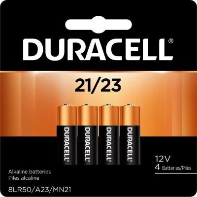 Duracell Coppertop Aa Battery 1 5 Volt 8 Ct Duracell Charger Accessories Aa Batteries