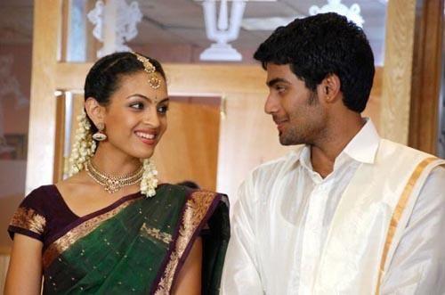 vijayakumar meaningvijayakumar c, vijayakumar meaning, vijayakumar ips, vijayakumar actor, vijayakumar wiki, vijayakumar family pictures, vijayakumar malayalam actor, vijayakumar family photos, vijayakumar manjula daughter problem, vijayakumar facebook, vijayakumar manjula family photos, vijayakumar muthukannu, vijayakumar manjula death, vijayakumar alagappan, vijayakumar actor caste, vijayakumar m, vijayakumar sridevi marriage photos, vijayakumar sridevi family photos, vijayakumar sridevi hot, vijayakumar and sujatha