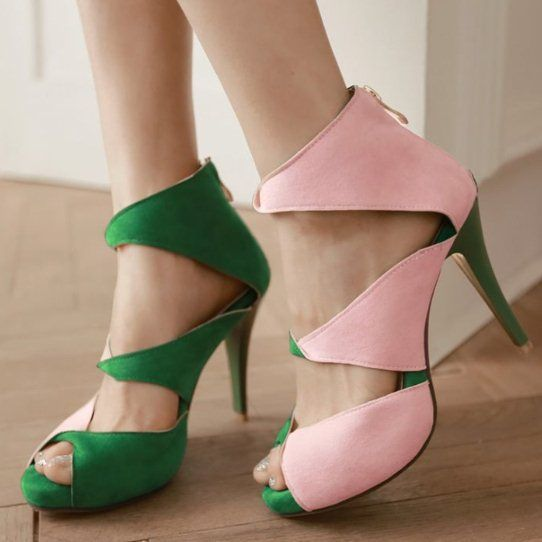 ba3e4e556 Cheap sandal shoe stores
