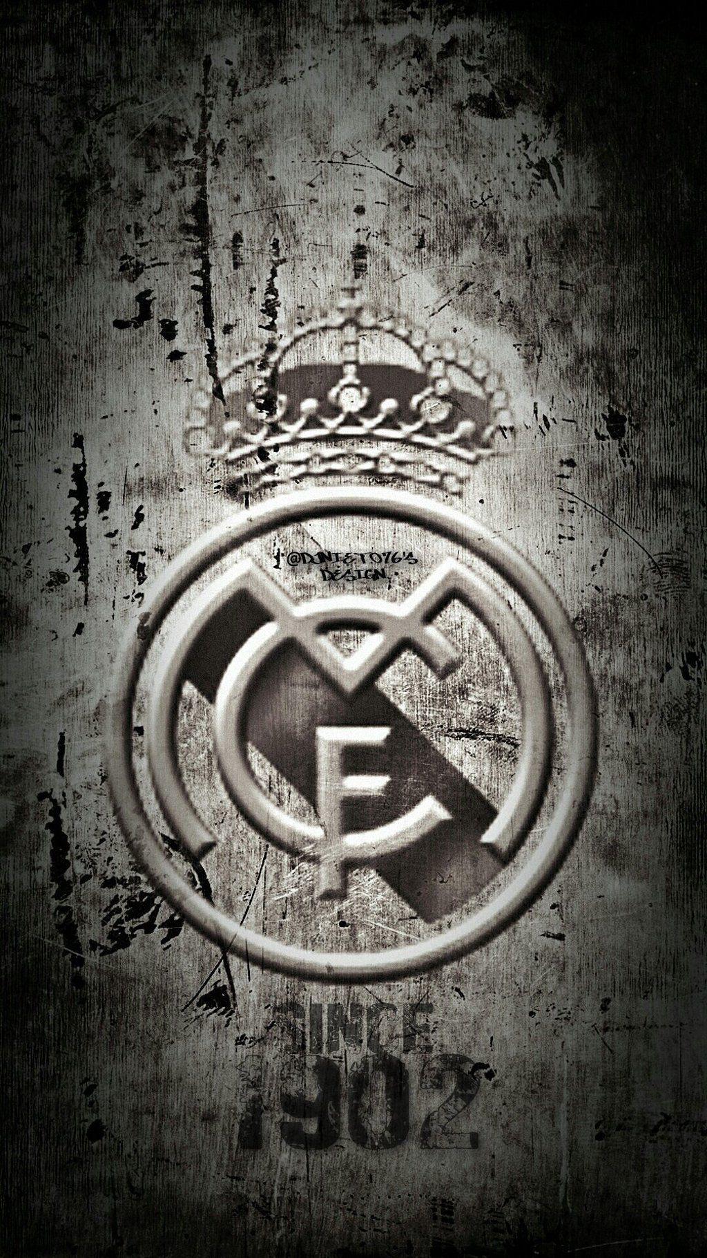 Https I Pinimg Com Originals 09 A4 48 09a448d87f0c497c3539567c04be8927 Jpg Real Madrid Wallpapers Madrid Wallpaper Real Madrid Logo Wallpapers