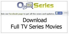 O2tvSeries – tv series download site | Places to visit O2tv