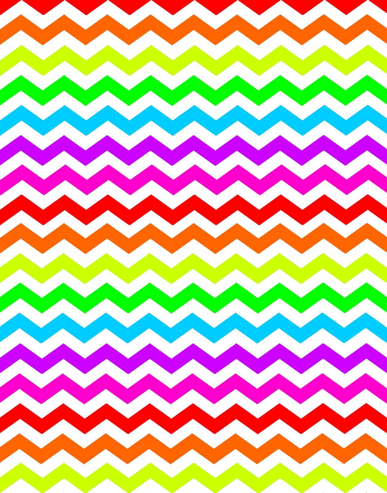 neon colors background with design if you can t find