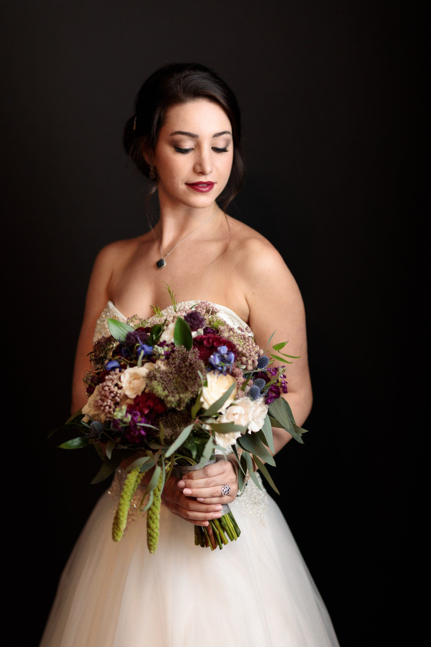 Pin by youure the bride wedding planner on italian elegance portrait