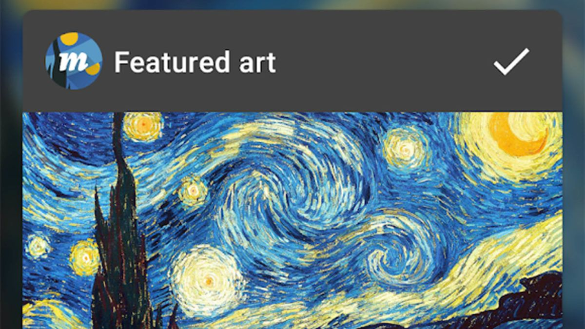 10 best art apps for Android to get your Picasso on! Art