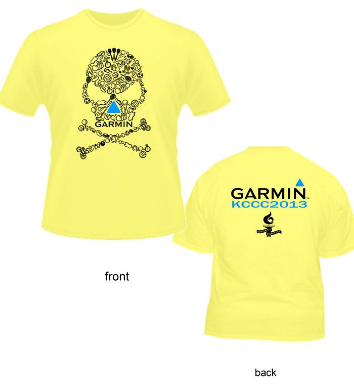 Size Of T Shirt Design Google Search: Corporate Challenge T Shirts - Google Search