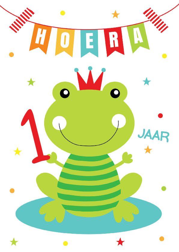 1 jaar verjaardag Afbeeldingsresultaat voor 1 jaar verjaardag | plakáty, letáčky  1 jaar verjaardag