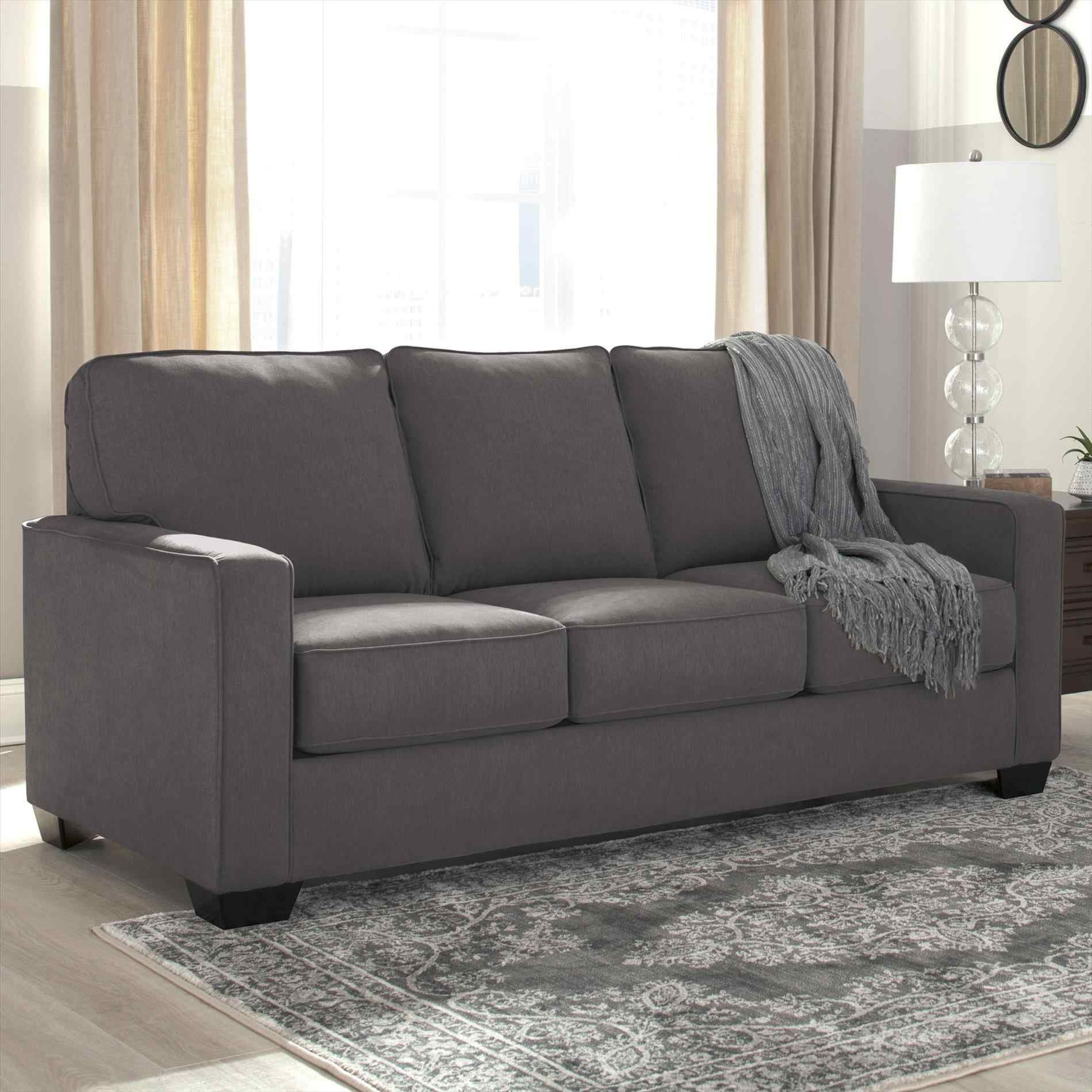 Beds Ikea Apartment Sleeper Sofa 60 Inches Wide Sized S That Are Lifesavers  Hgtvus Decorating Loveseat Sleeper Sofa 60 Inches Wide Sectional