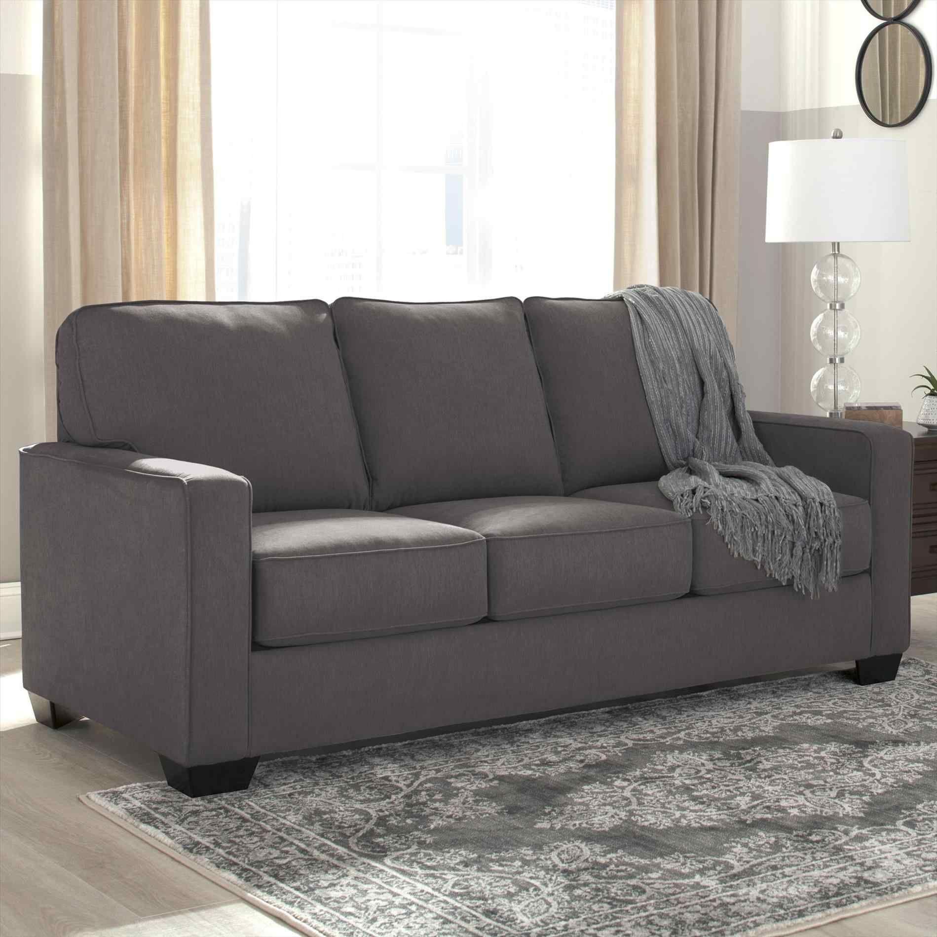 60 inch wide sleeper sofa cream color leather set 991 hayden queen by lacrosse