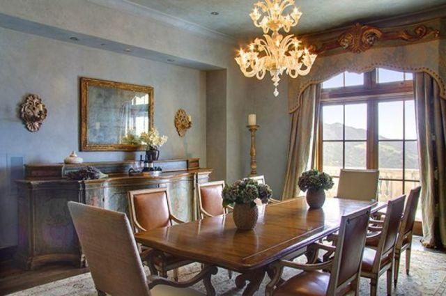 robin williams napa estate has finally sold - Robin Williams Houses