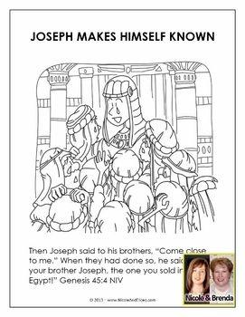 st joseph study bible - The Catholic Company