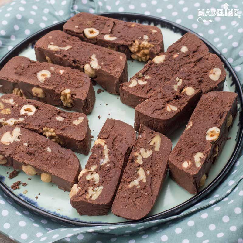 Eu și Ciocolata Keto – O Poveste Lungă – The Personal Blog of Cristi Vlad