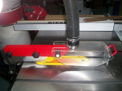 Craftsman Table Saw Dust Collection Google Search Craftsman Table Saw Table Saw Accessories Dust Collection