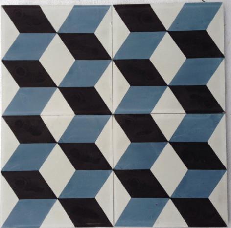 Carreaux De Ciment In 2020 Tiles Wood Floor Pattern Stone