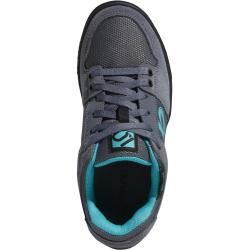 Photo of Reduced MTB shoes for women