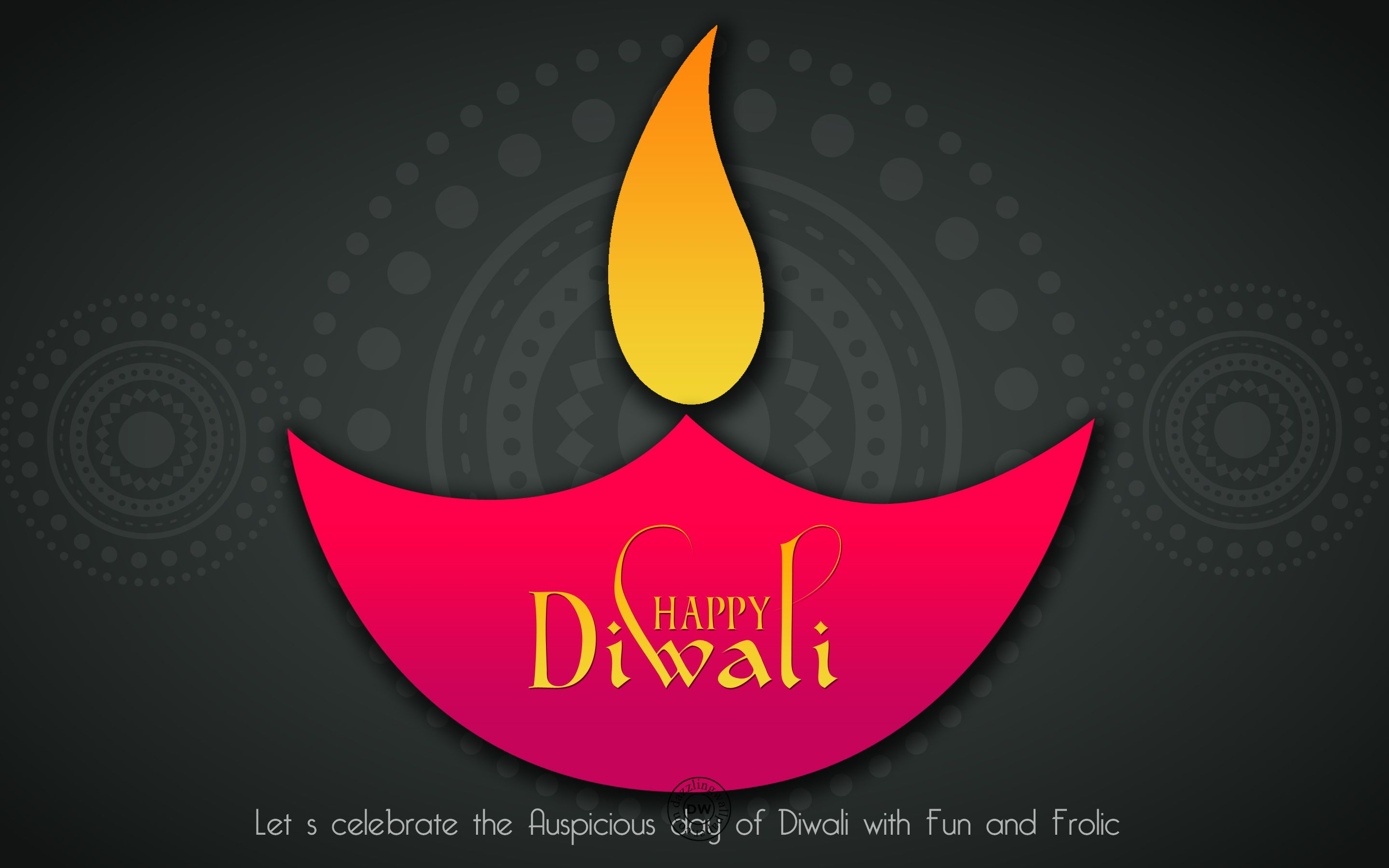 Happy Diwali 2016 Greetings Ashish In 2018 Pinterest Happy