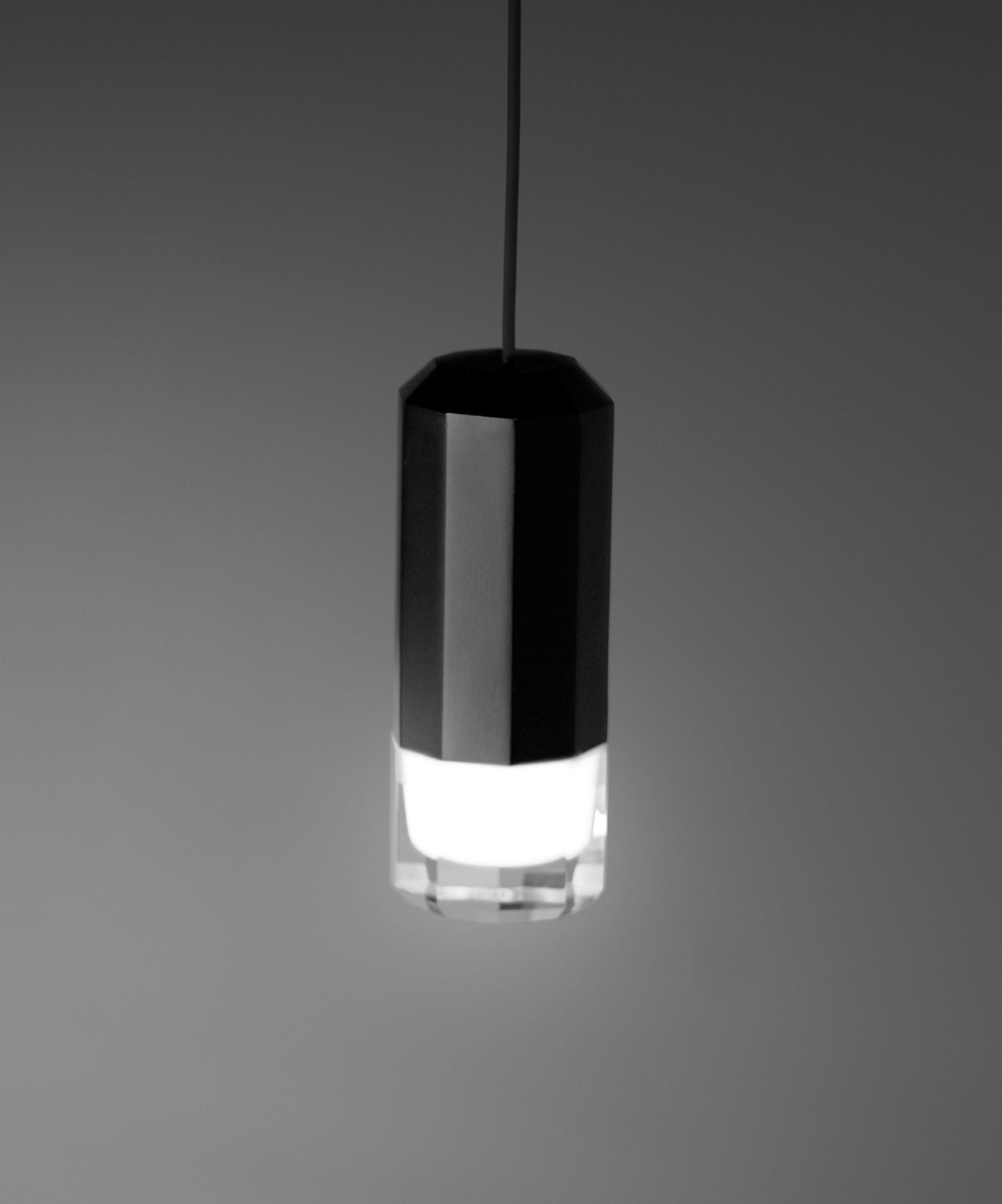 WIREFLOW Designer Arik Levy Manufacturers Vibia lighting Lighting