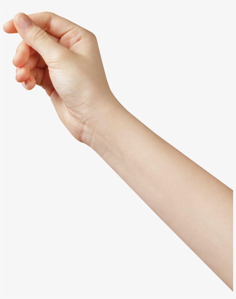 Png Hand Holding Hands Hand Holding Card Holding Hands