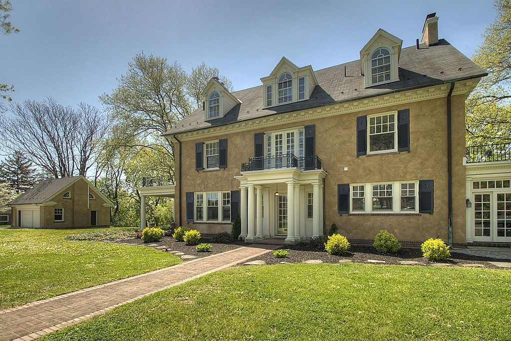 Update taylor swifts childhood home in pa sells for 700000 update taylor swifts childhood home in pa sells for 700000 malvernweather Image collections