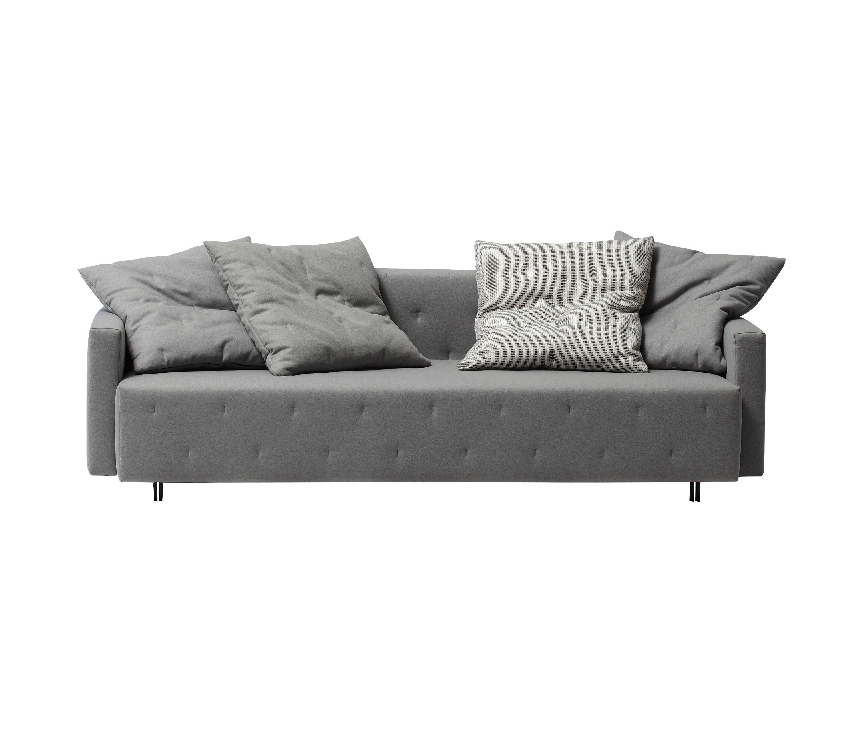 Nap Designer Sofa Beds From Sancal All Information High