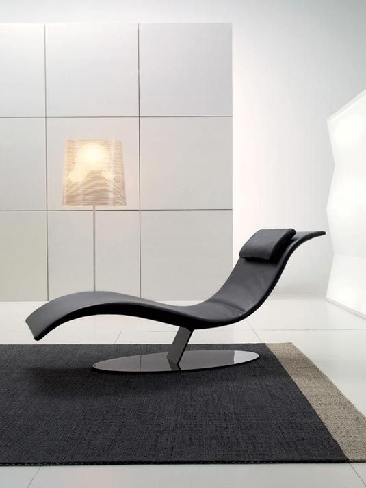 Cool Comfortable Modern Lounge Chair In Minimalist Design Home Onthecornerstone Fun Painted Chair Ideas Images Onthecornerstoneorg