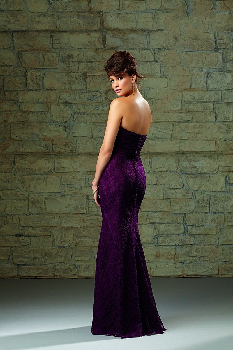 Back of mori lee 726 bridesmaid dress morilee bridesmaid back of mori lee 726 bridesmaid dress morilee bridesmaid bridesmaiddress ombrellifo Images