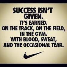 #Motivation #FitnessMotivation #MorningMotivation Earn It!!! #Exercise…