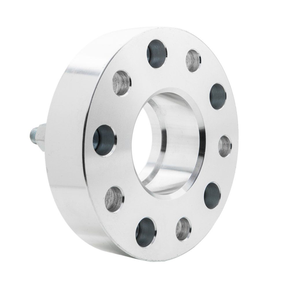 hight resolution of jeep wranglers cherokee language 4pcs 1 5in hub centric wheel spacers adapters 5x5 5x127 with 1 2 x