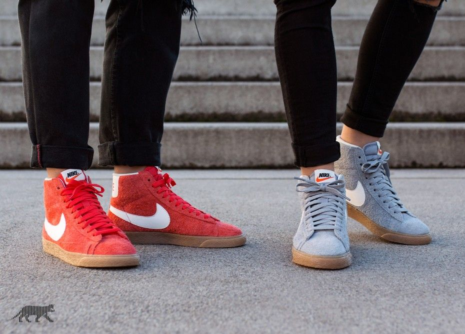 Veste Nike Liberté Abaissé