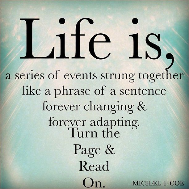 Poems About Life - Google Search