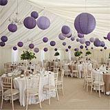 como-decorar-una-carpa-de-boda-160