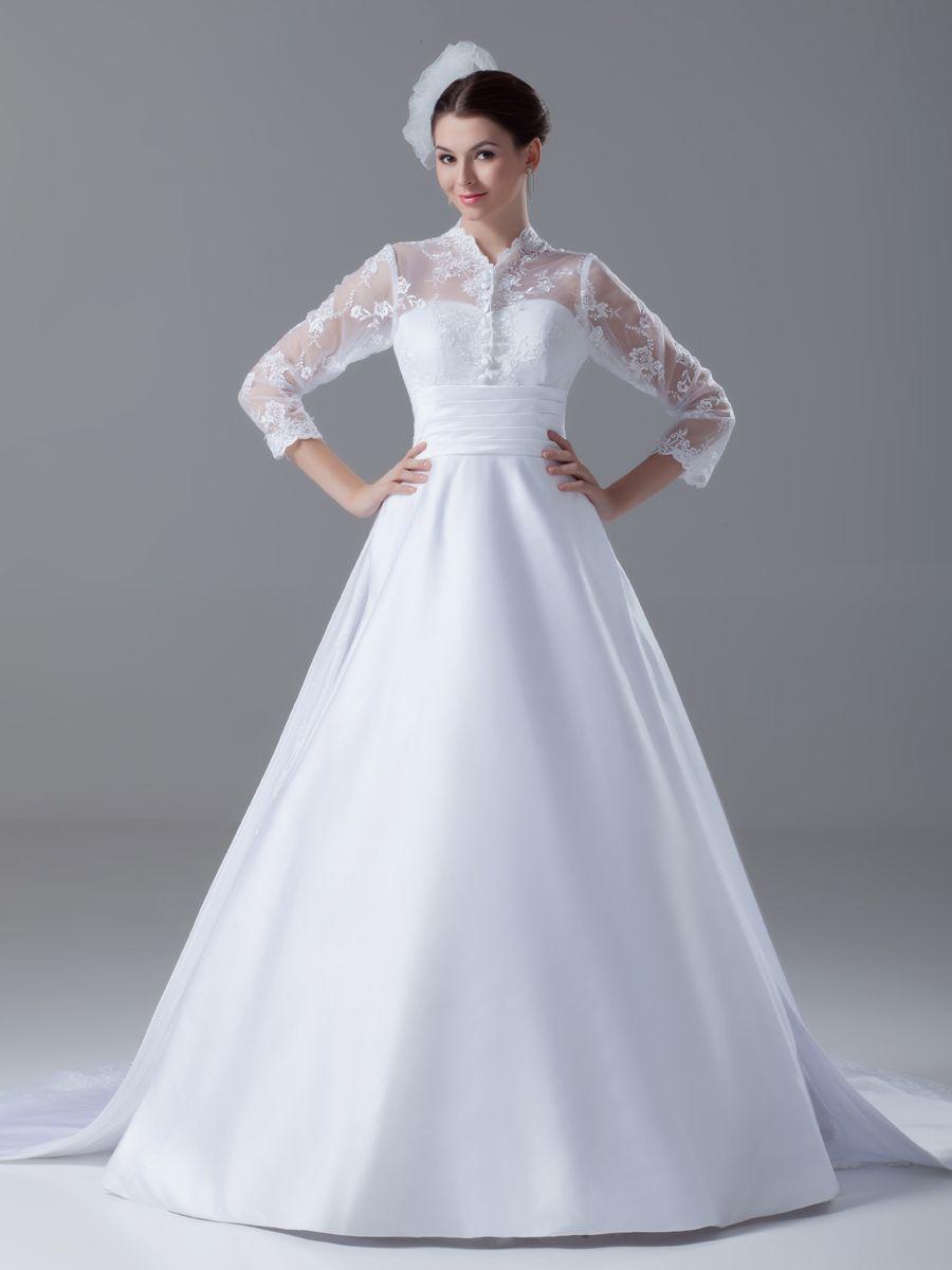 Stunning vintage style wedding dresses under gift ideas for