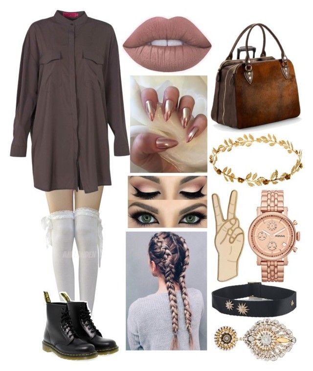 """I CAN MAKE SETS RIGHT NOW! _H.H-"" by peculiarnightmares ❤ liked on Polyvore featuring art"