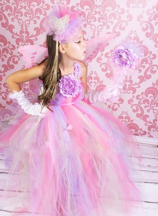 2a40f15f2 tutu dress with feathers | Tutu Dresses : Baby, Toddler, Little Girls,  Girls, Birthday, Tutu .
