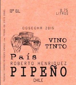 Etiqueta-Pipeno-sin-D.O