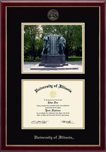 masters diploma frame badassery diploma frame frame