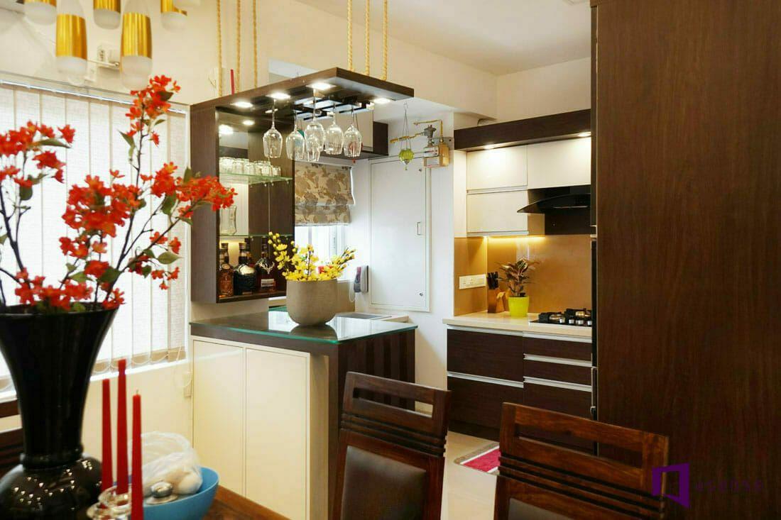 Best Mantri Webcity Apartment In Thanisandra Bangalore Asense 640 x 480