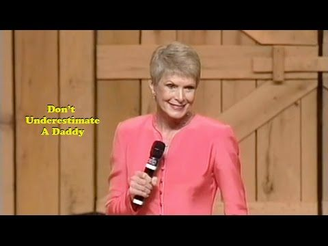Brilliant The Hilarious Jeanne Robertson Will Have You In Stitches Gmtry Best Dining Table And Chair Ideas Images Gmtryco