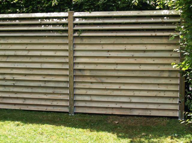 pare vue et brise vent prot gent le jardin pare vue brise et d co jardin. Black Bedroom Furniture Sets. Home Design Ideas