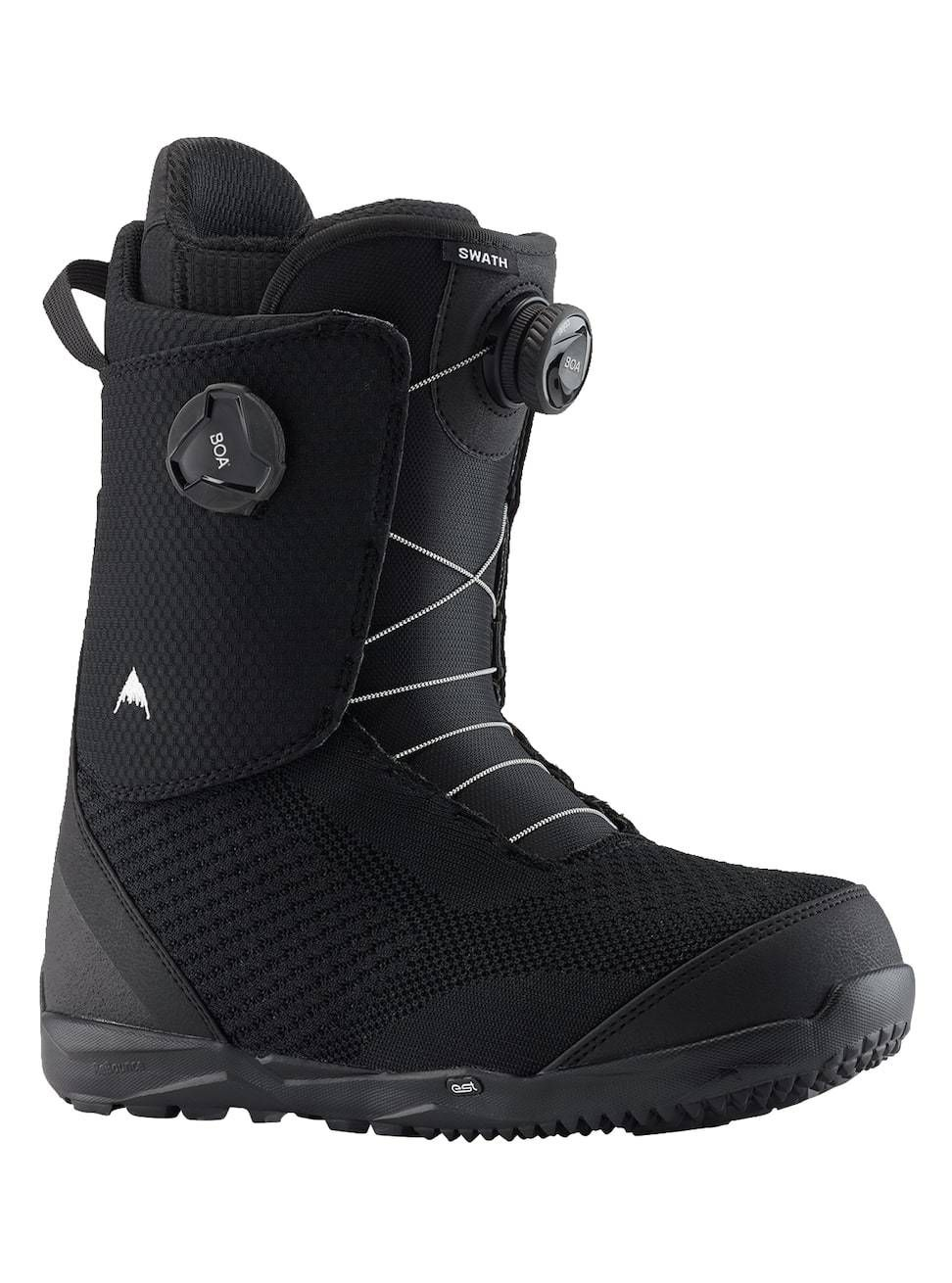 d72b859200cc Burton Men s Swath Boa® Snowboard Boot