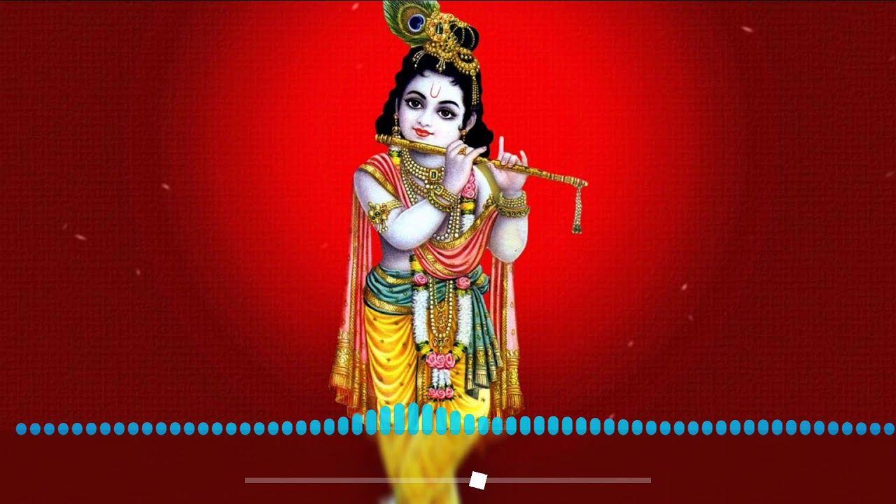 Shree Krishna Ringtone Free Download Krishna Ringtone Download Ringtone Download Best Ringtones Free Download