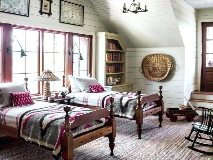 Lake House Bedroom Interior Decorating Ideas on lake cottage kitchen ideas, green country bedroom ideas, lake house living room design ideas, lake cottage interior design ideas,