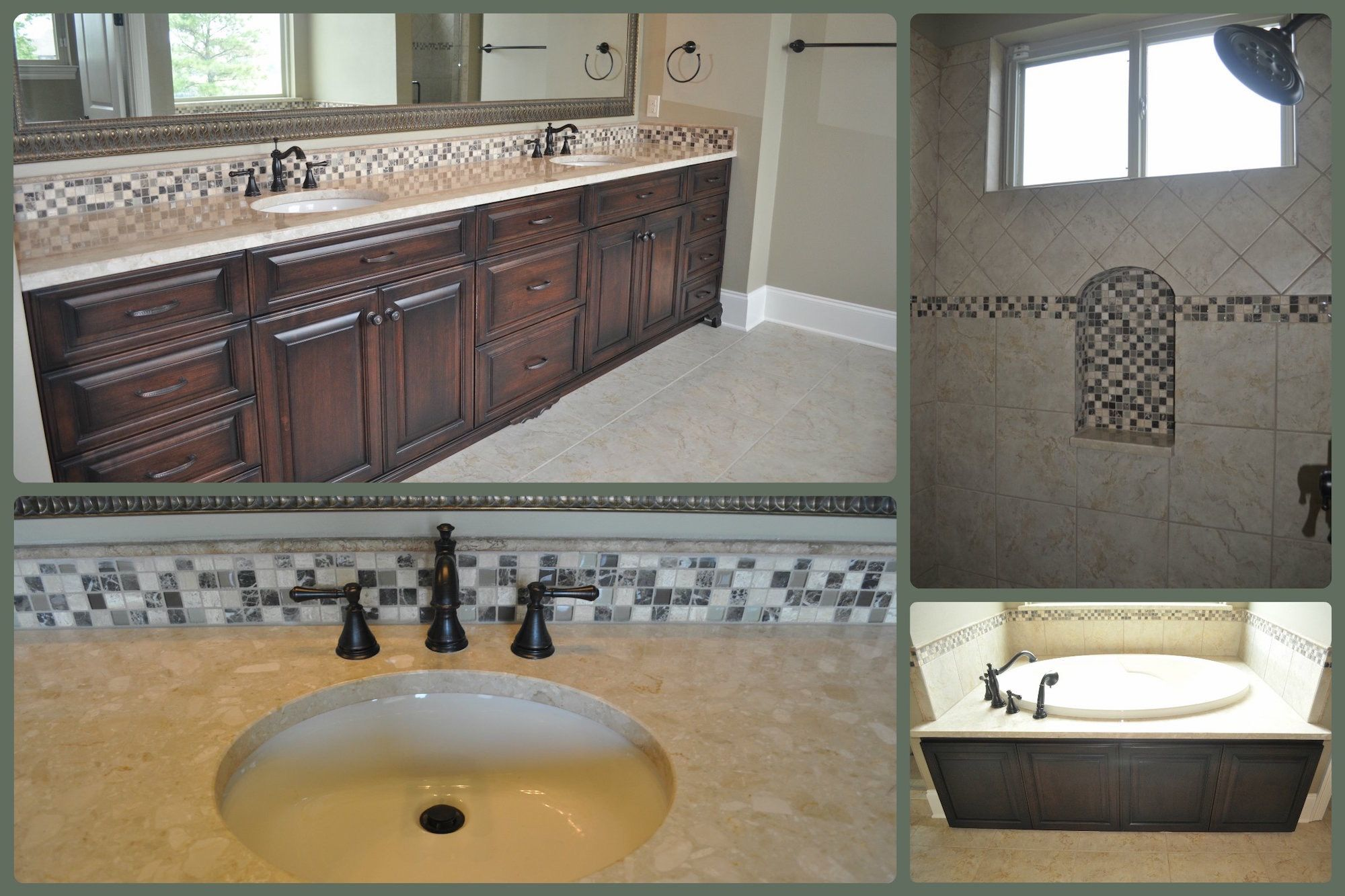 Beautiful Bathrooms Welbilt Beautiful Bathrooms Home Decor Decor