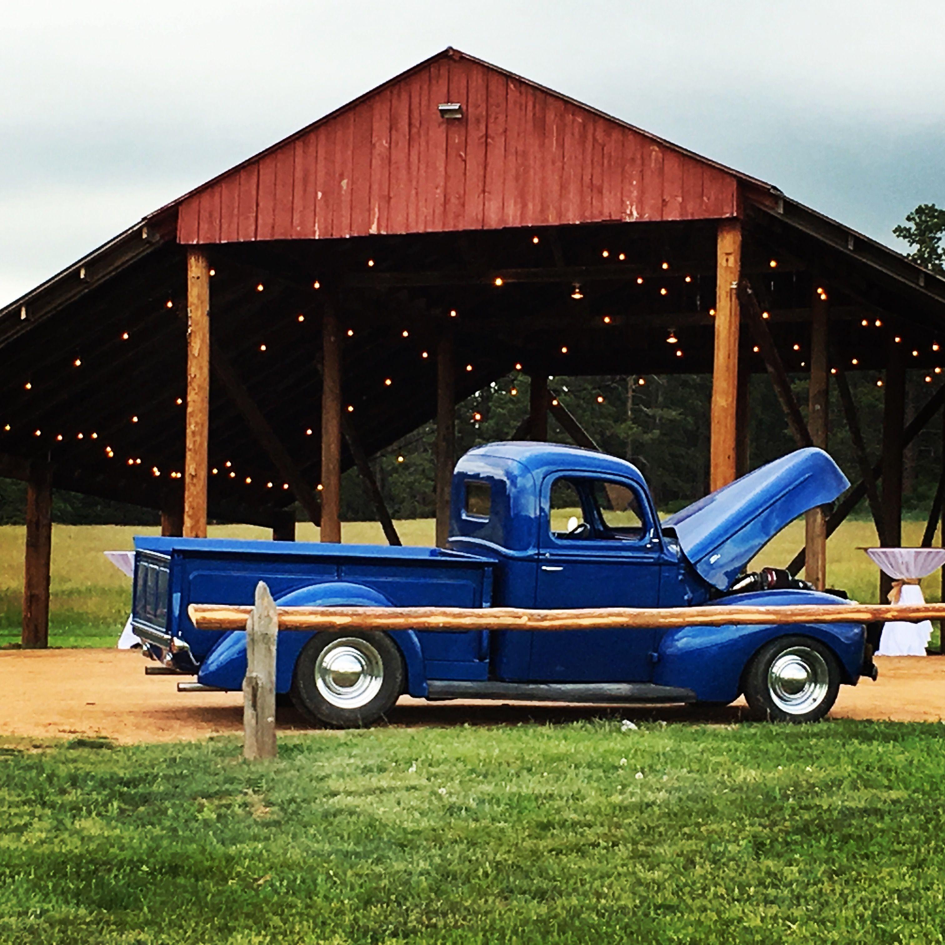 Colorado ranch weddings by YOUNGER RANCH WEDDING VENUE ...
