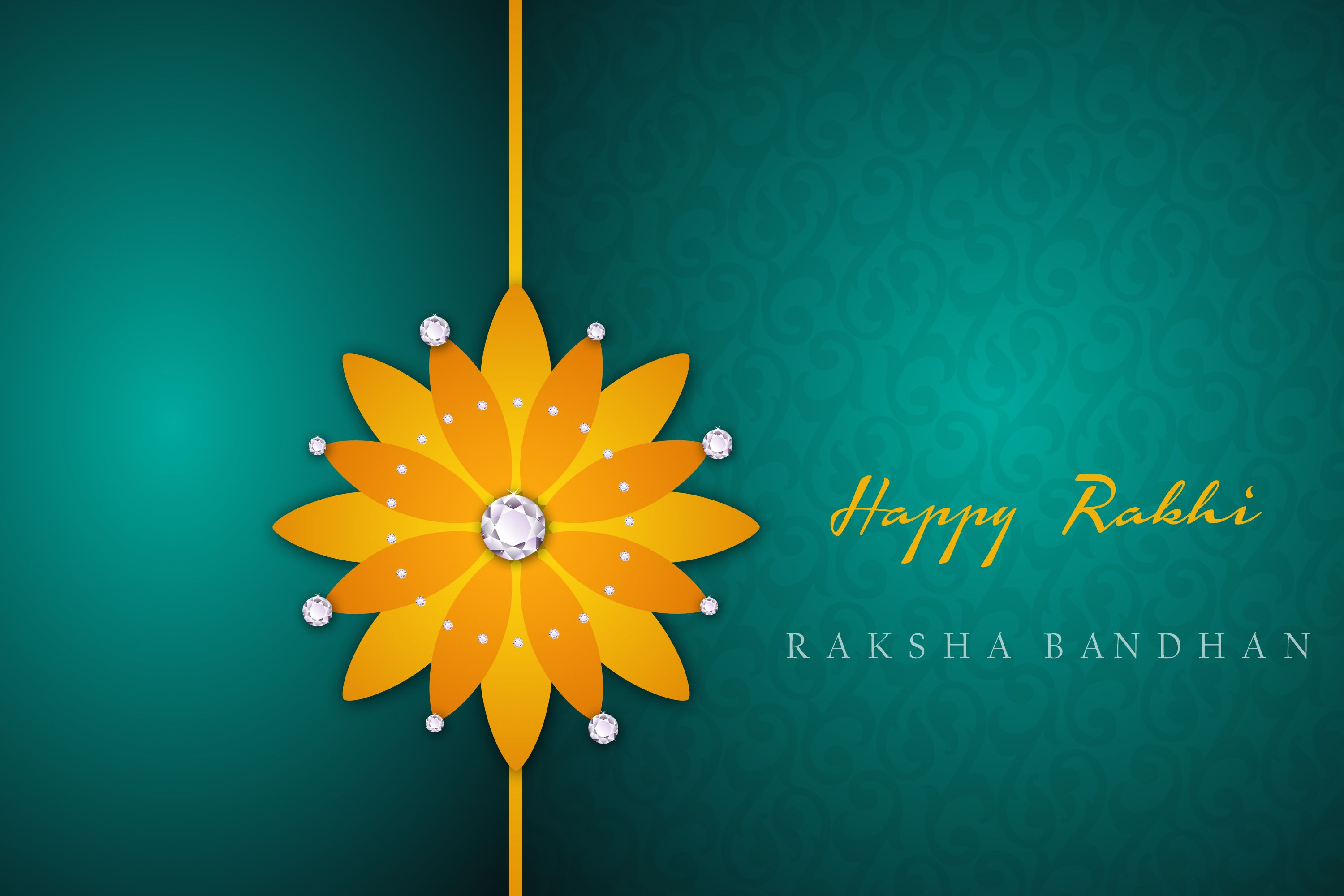 rakhi wallpapers hd - photo #29