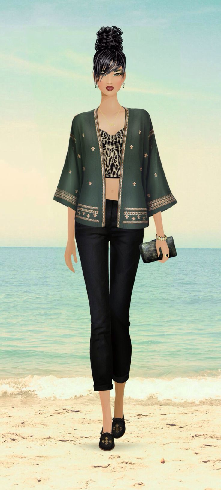 82fe604045170d30e00ce3cc5873add5 Jpg 736 1 629 Pixels Virtual Fashion Fashion Fashion Event