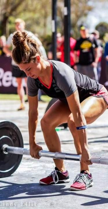 65+ Super Ideas For Fitness Motivation Tumblr Strength #motivation #fitness