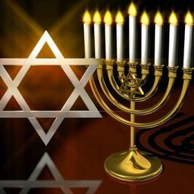 Marvelous Hanukkah Around The World   Jews Around The World Start Hanukkah Holiday  With Candle Lighting U2026 Amazing Ideas